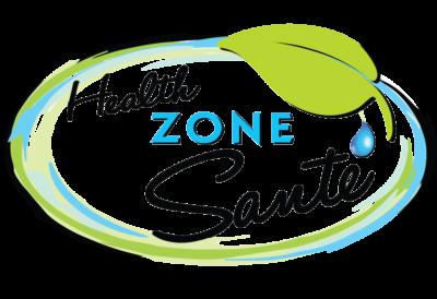 Logo-Health--Zone-Santé-2