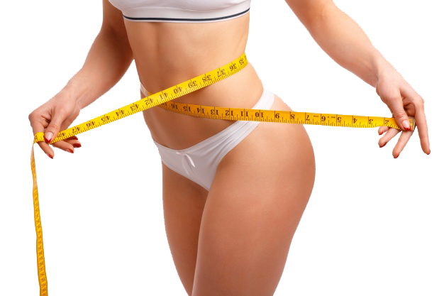 Transion-slimming-&-firming-procedure-is-suitable